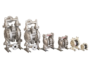 Pumps herold supply yamada pumps ccuart Images